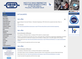 ibib.waw.pl