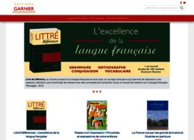 ibibliotheque.fr