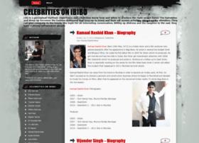 ibibocelebrities.wordpress.com