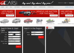 ibid4cars.com