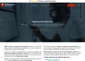 ibidemgroup.com