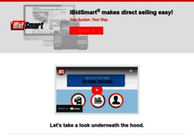 ibidsmart.com