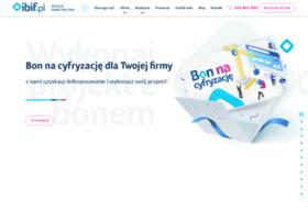 ibif.pl