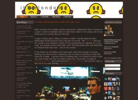 ibikelondon.blogspot.ie