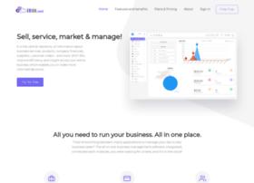 ibill.net
