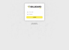 ibillboard.bbelements.com