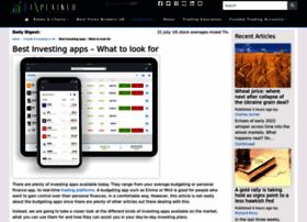 ibillionaire.com