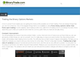 ibinarytrade.com