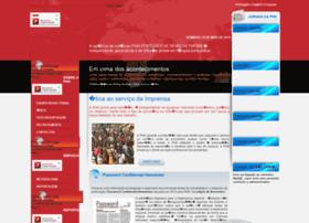 ibinda.com