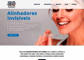 ibio.com.br