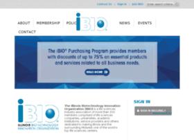ibio.site-ym.com