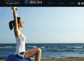ibiom.wordpress.com