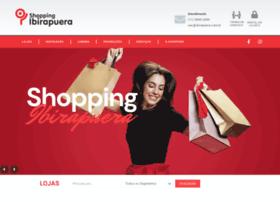 ibirapuera.com.br