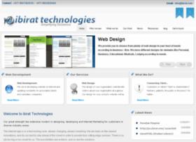 ibirat.com
