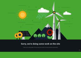ibird.com