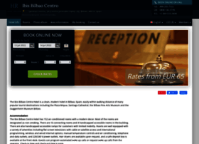 ibis-bilbao-centro.hotel-rez.com
