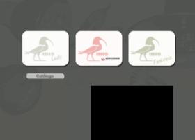ibis-electricidade.com