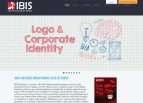 ibisbranding.com