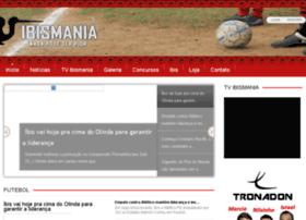 ibismania.com.br