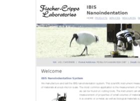 ibisonline.com.au