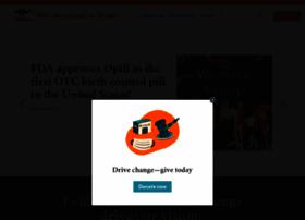ibisreproductivehealth.org
