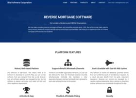 ibisreverse.com