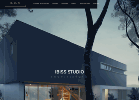ibiss.pl