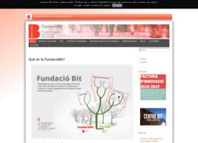 ibit.org