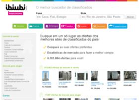 ibiubi.com.br