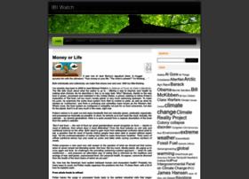 ibiwatch.wordpress.com
