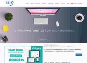ibiz-sp.com