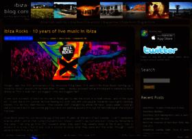 ibiza-blog.com