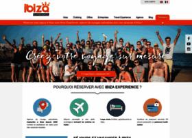 ibiza-experience.com
