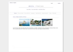 ibiza-finca-hotels.com