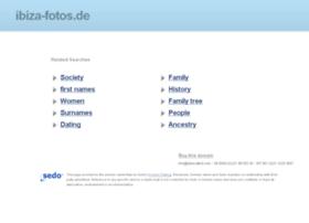 ibiza-fotos.de