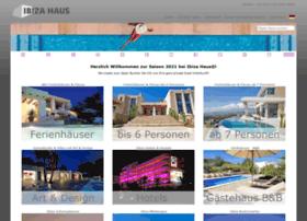 ibiza-haus-vermietung.de