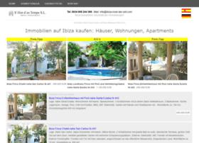 ibiza-insel-der-zeit.com