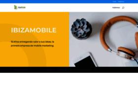 ibiza-mobile.net