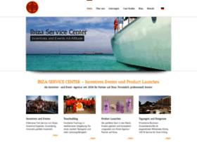 ibiza-service-center.com