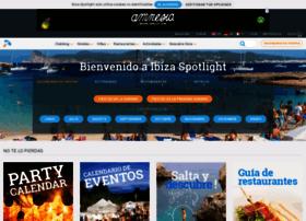 ibiza-spotlight.es