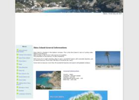 ibiza-tourism.net