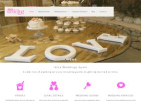 ibiza-weddings-spain.com