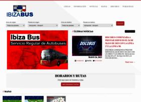 ibizabus.com