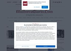 ibizadiario.info