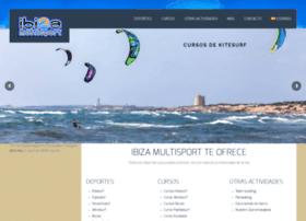 ibizamultisport.com