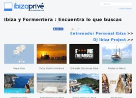ibizaprive.myshopify.com