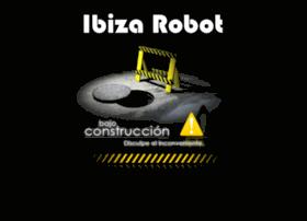 ibizarobot.com