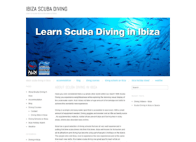 ibizascubadiving.wordpress.com
