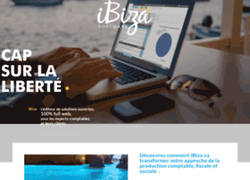 ibizasoftware.fr