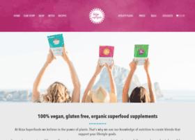ibizasuperfoods.com
